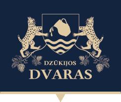 logo-ir-spalvos-2014-08-01-05